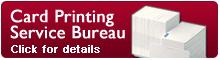 Card Service Bureau