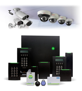 Access Control and Security Solutions.jpg