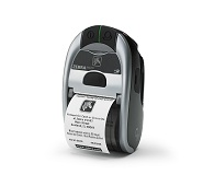 Zebra iMZ220 and iMZ320 Mobile Printers