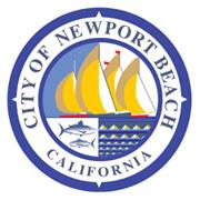 Newport Beach Police Department