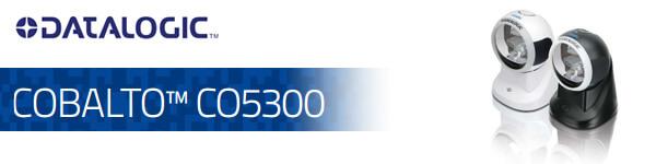 datalogic-co5300