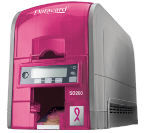 pink-sd260-card-printer-left